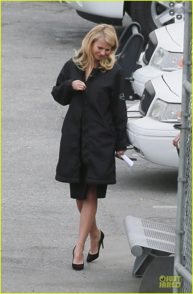 gwyneth paltrow mortdecai scenes with johnny depp 053024800