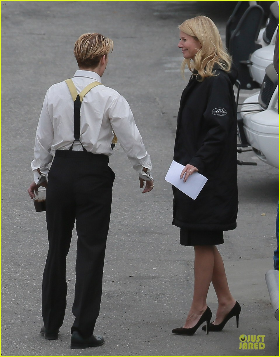 gwyneth paltrow mortdecai scenes with johnny depp 193024814