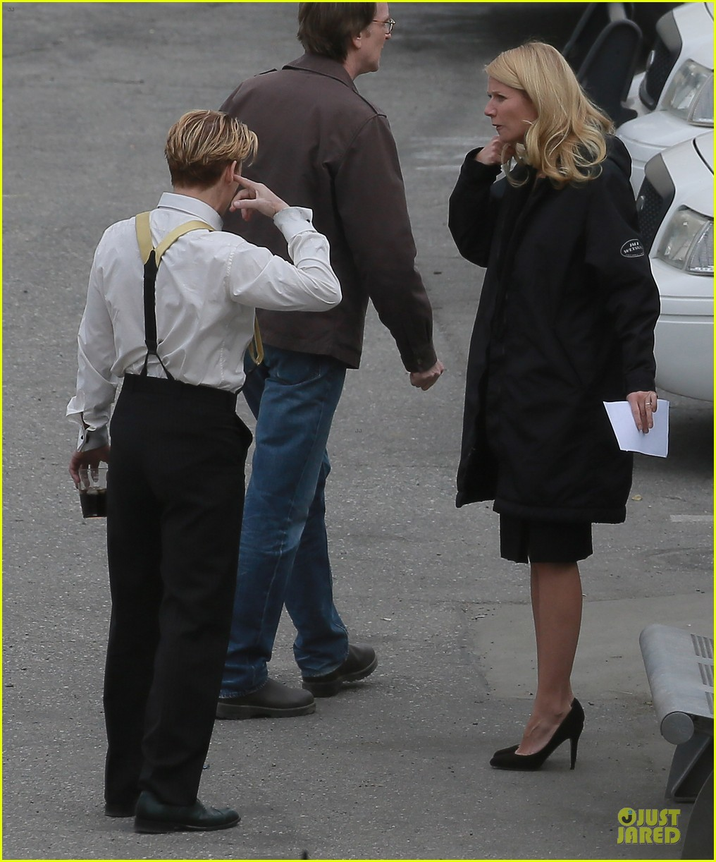 gwyneth paltrow mortdecai scenes with johnny depp 26