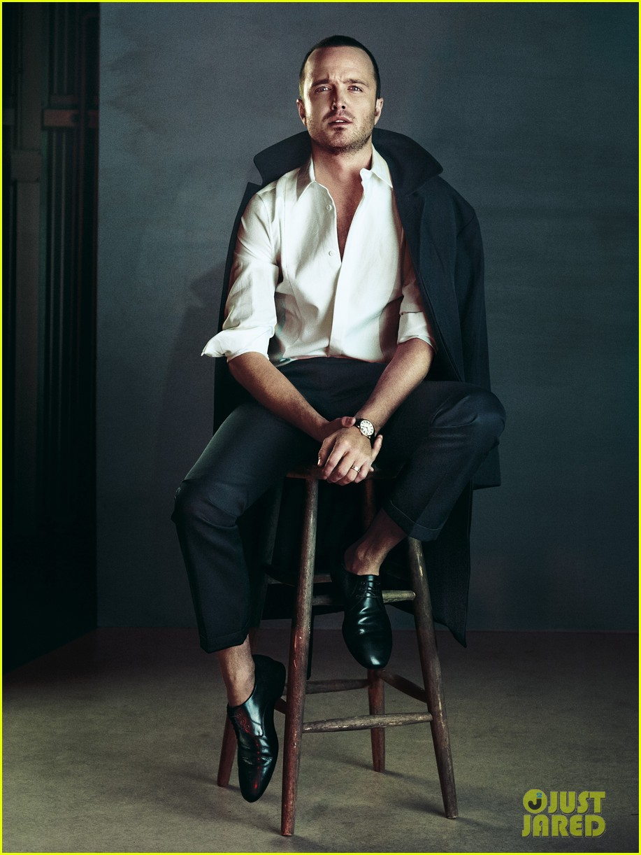 aaron paul covers details february 2014 023026219