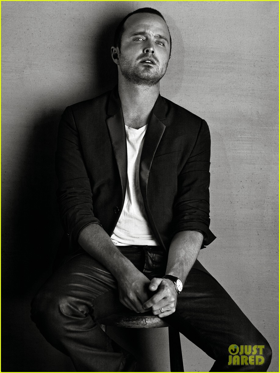 aaron paul covers details february 2014 033026220