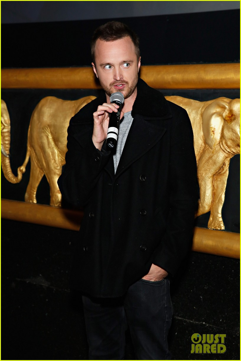 aaron paul need for speed commercial airing on super bowl 063043955