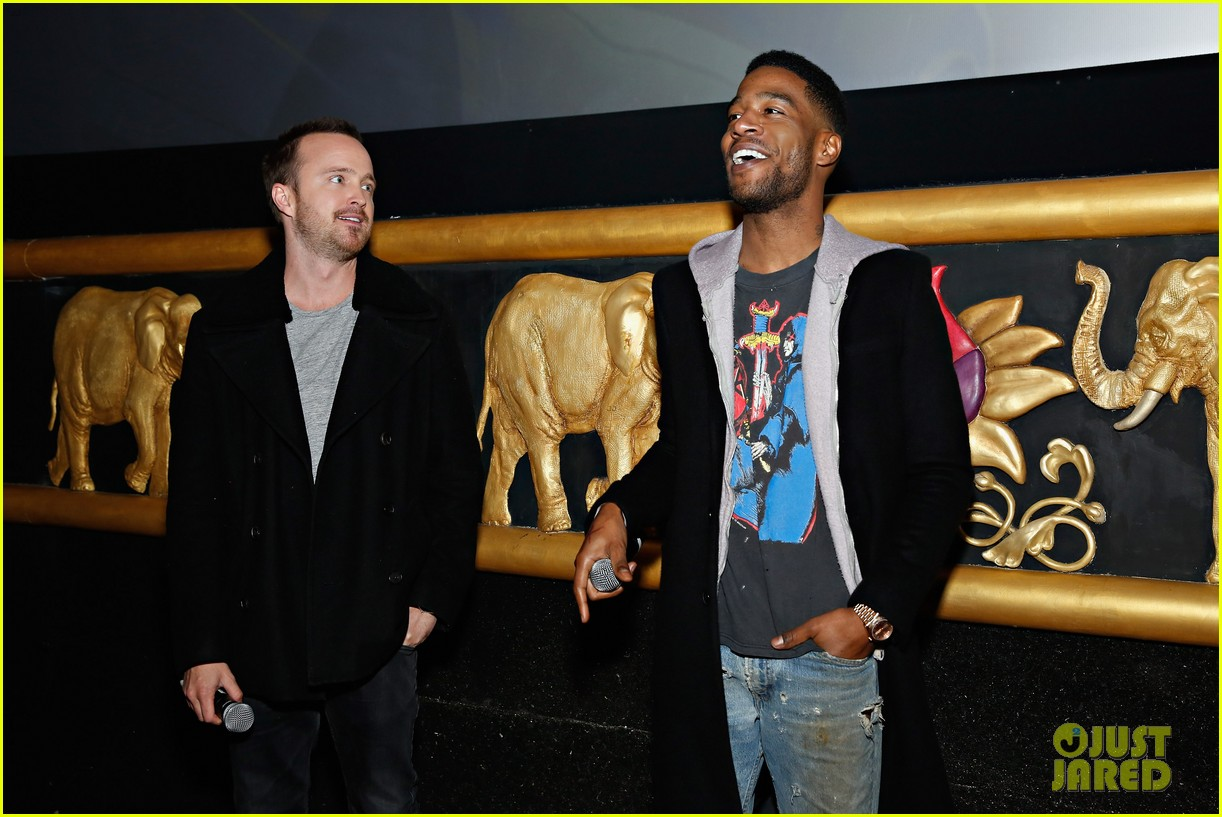 aaron paul need for speed commercial airing on super bowl 073043956