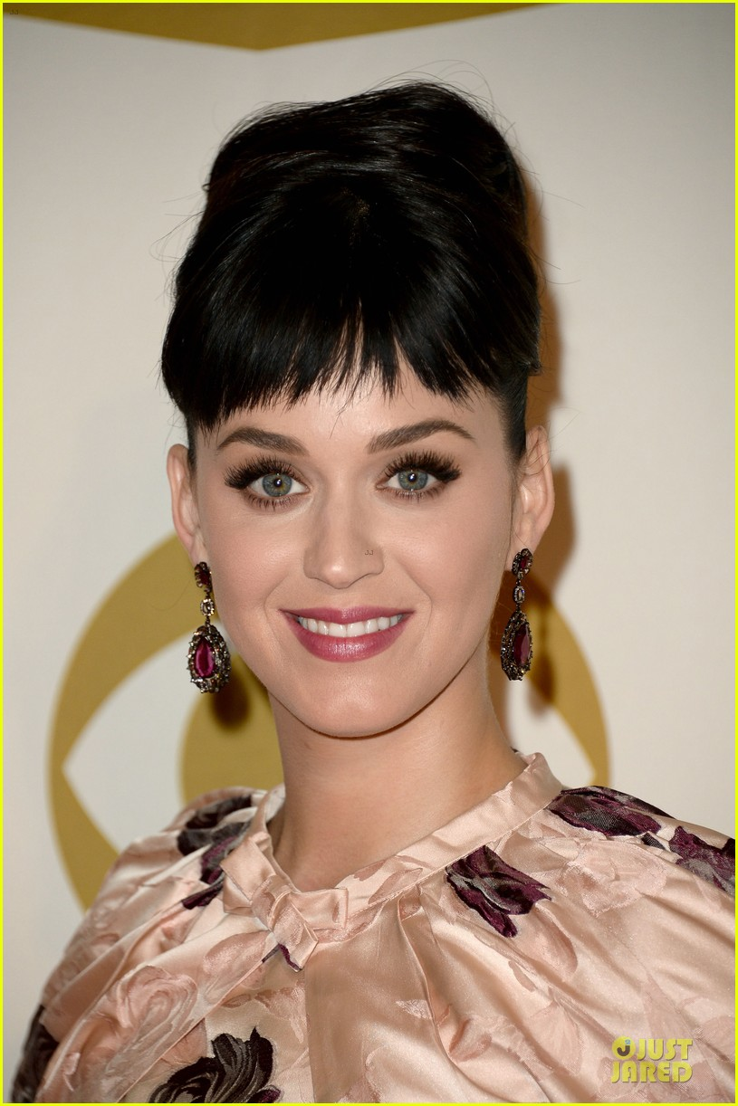 katy perry john mayer beatles tribute couple 083042548