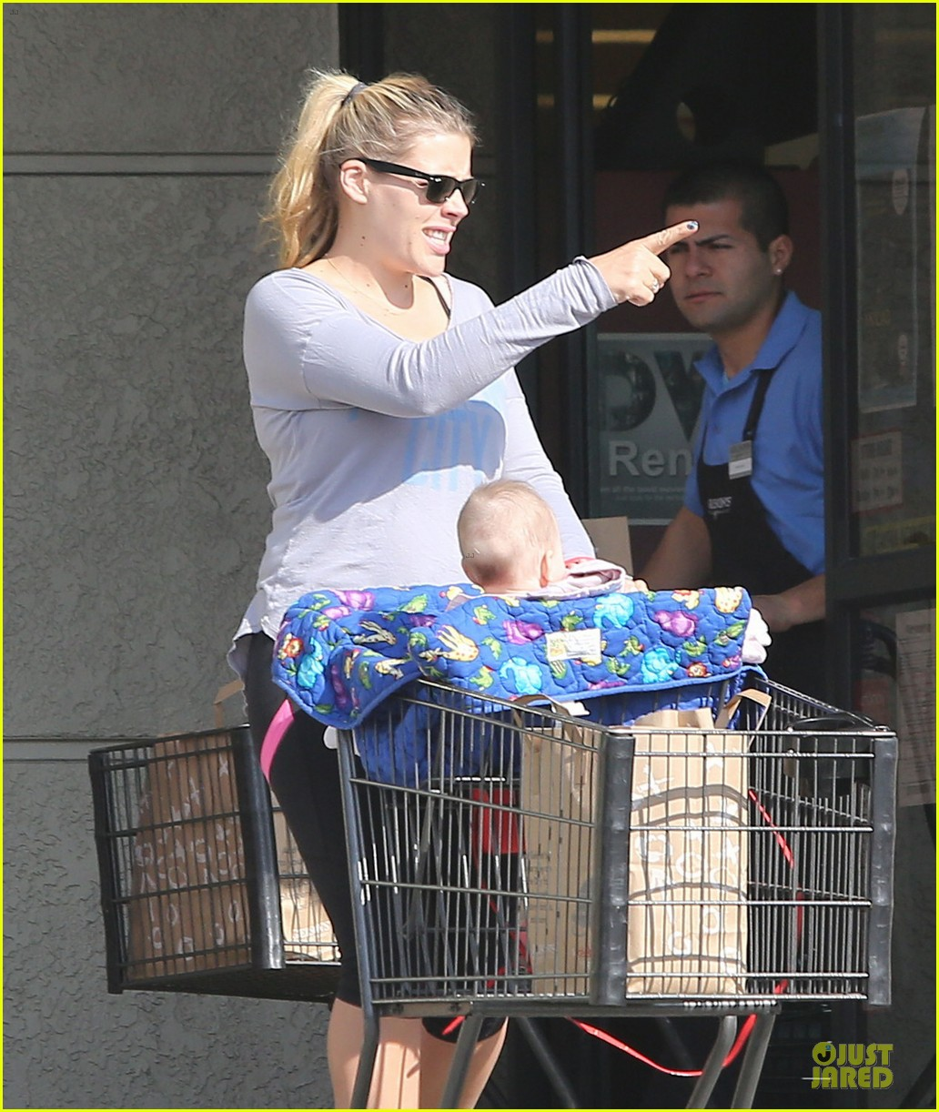 busy philipps my day is ruined after seeing a dead dog 063042361