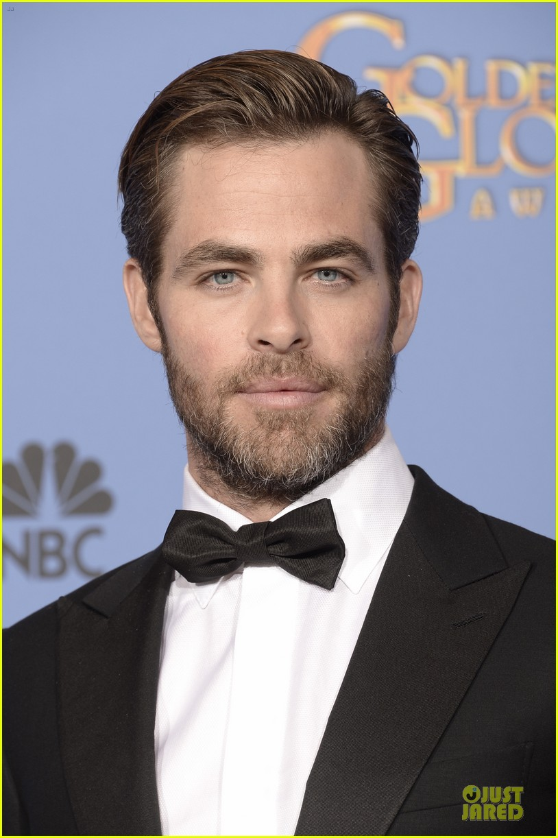 chris pine Picks up where 'braveheart' left off, following the scottish leader who led the fight for independence following william wallace's death.