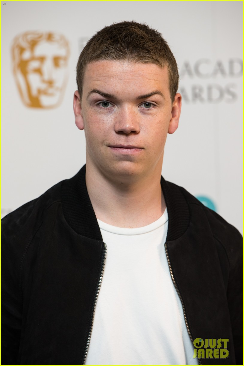 lea seydoux will poulter announce the bafta rising star nominees 033023593