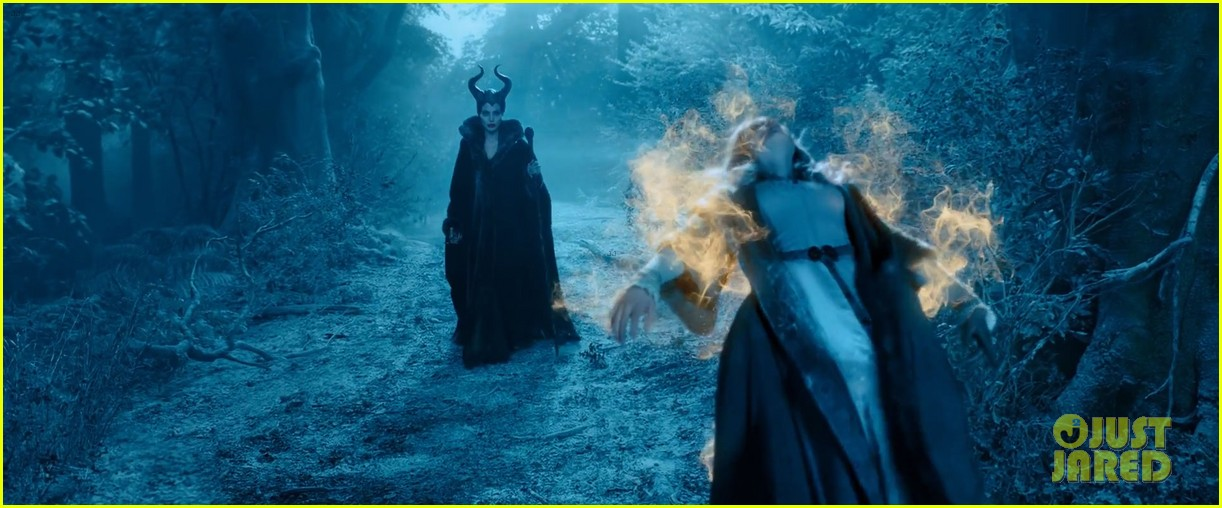 lana del rey sings in angelina jolies new maleficent trailer 103041354