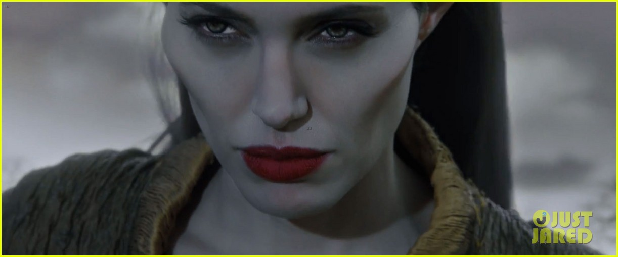 lana del rey sings in angelina jolies new maleficent trailer 123041356