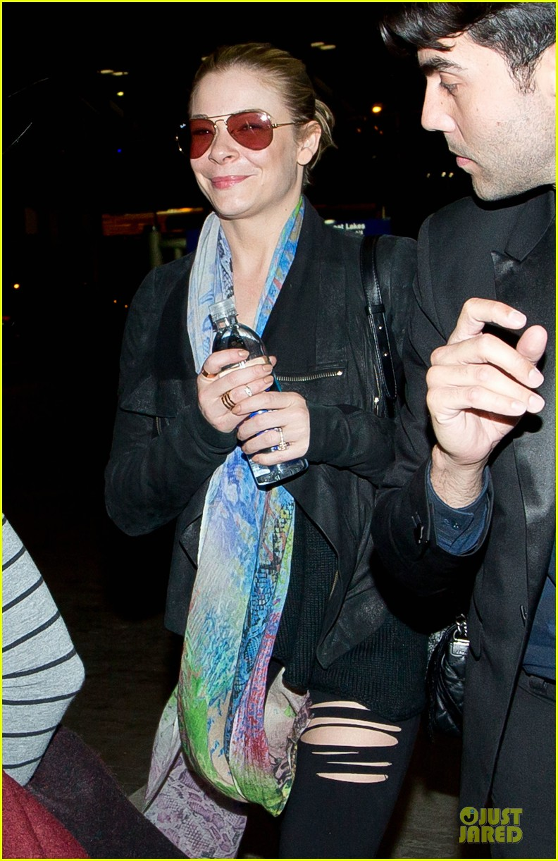 leann rimes i loved flying home with hayden panettiere 083034281