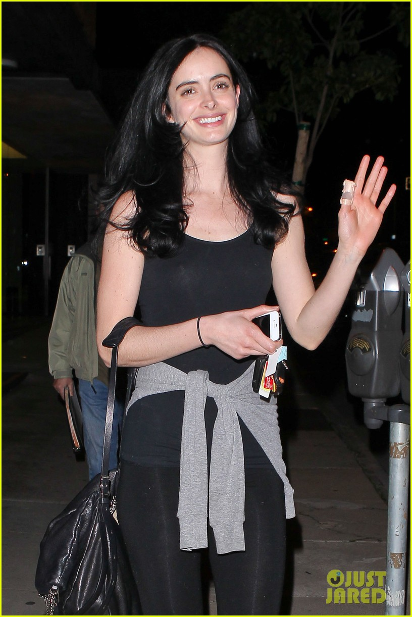 krysten ritter cannot wait for game of thrones 04
