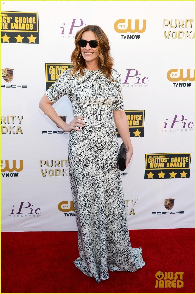 julia roberts meryl streep critics choice awards 2014 013032911