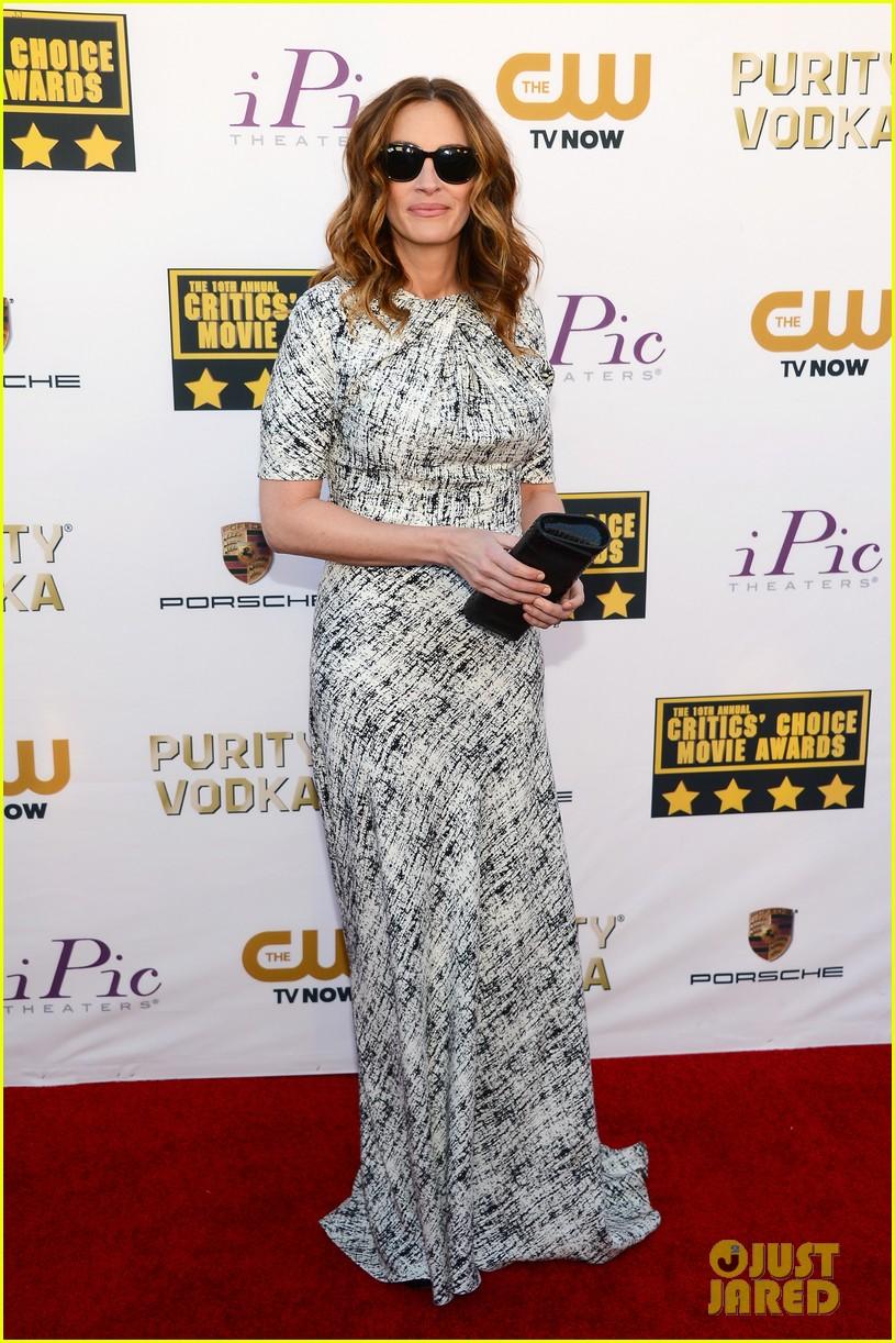 julia roberts meryl streep critics choice awards 2014 083032918