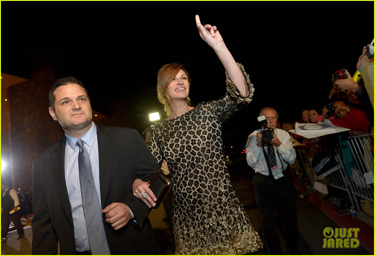 julia roberts palm springs film festival awards gala 2014 063022800