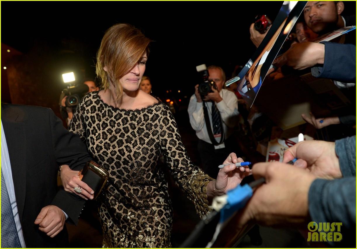 julia roberts palm springs film festival awards gala 2014 113022805