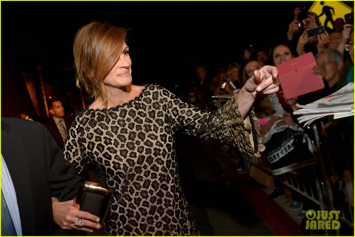 julia roberts palm springs film festival awards gala 2014 123022806