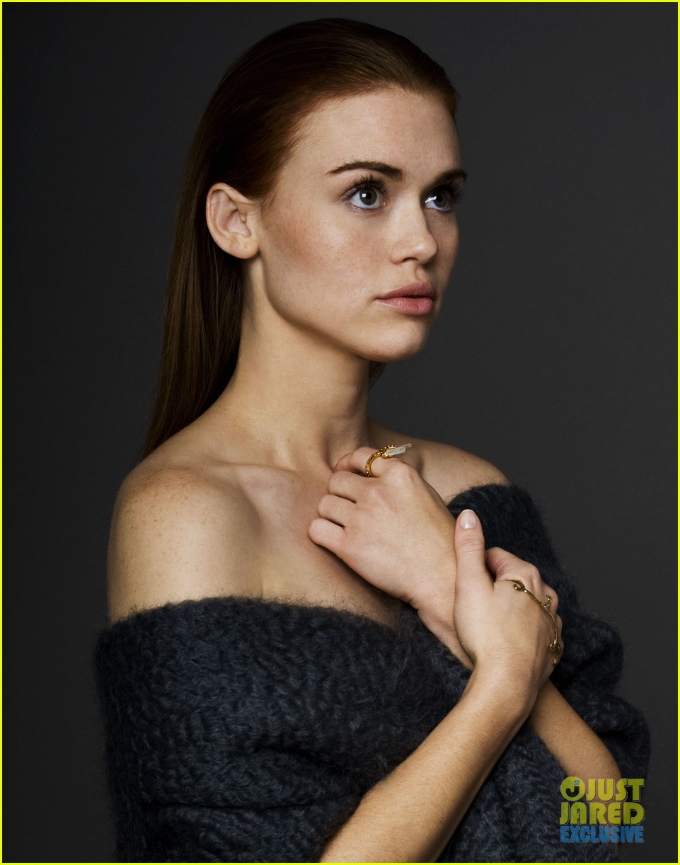 holland roden just jared spotlight of the week exclusive 023026254