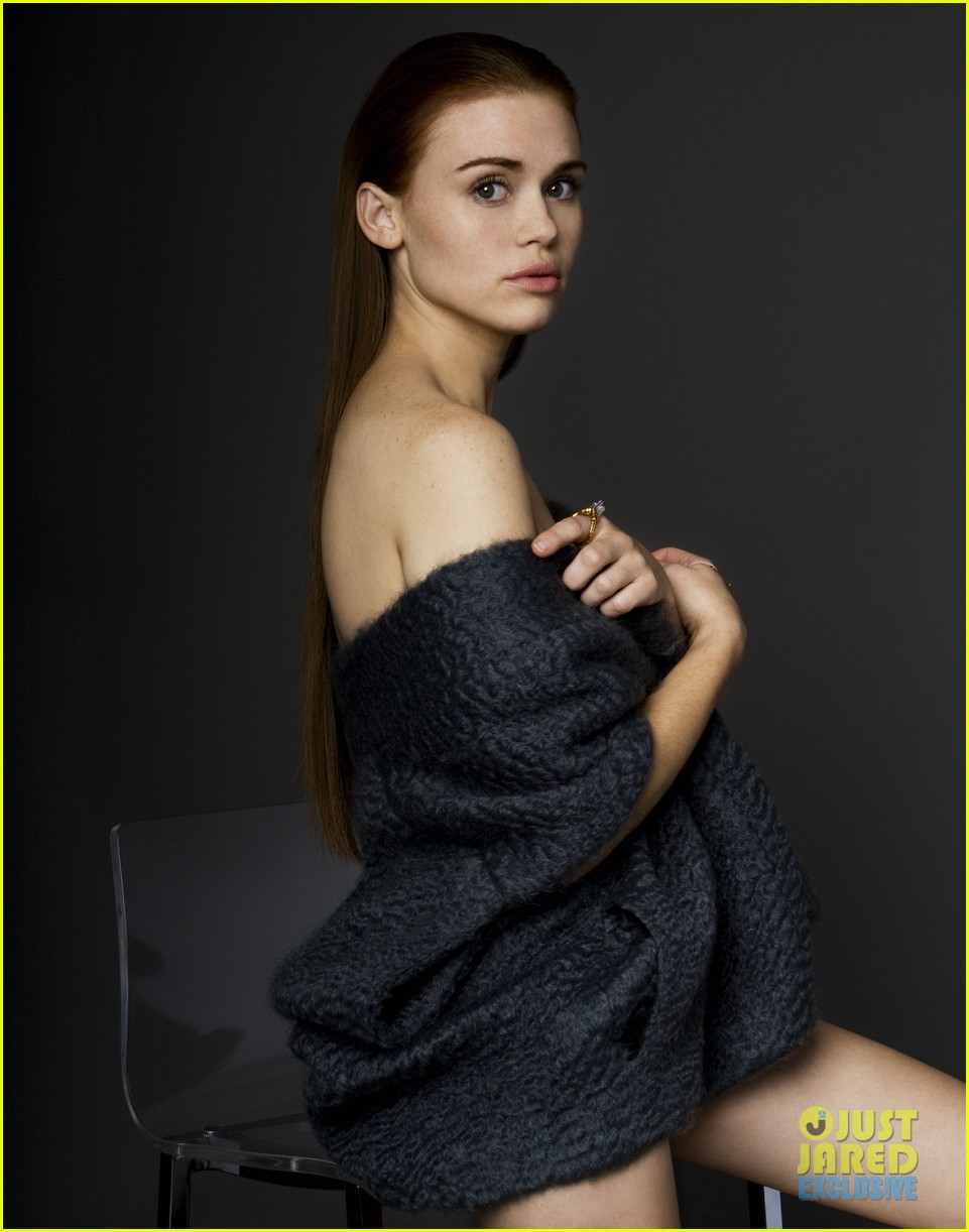 holland roden just jared spotlight of the week exclusive 053026257