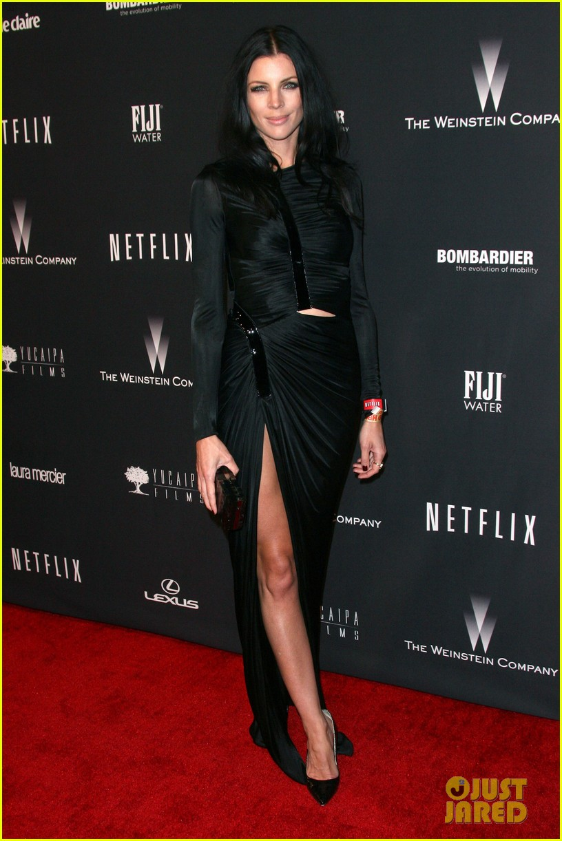 liberty ross rachel zoe weinstein golden globes party 2014 053030072