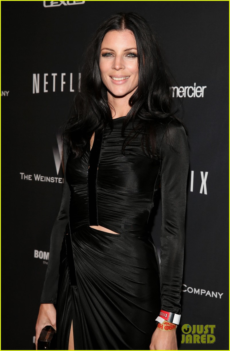 liberty ross rachel zoe weinstein golden globes party 2014 073030074