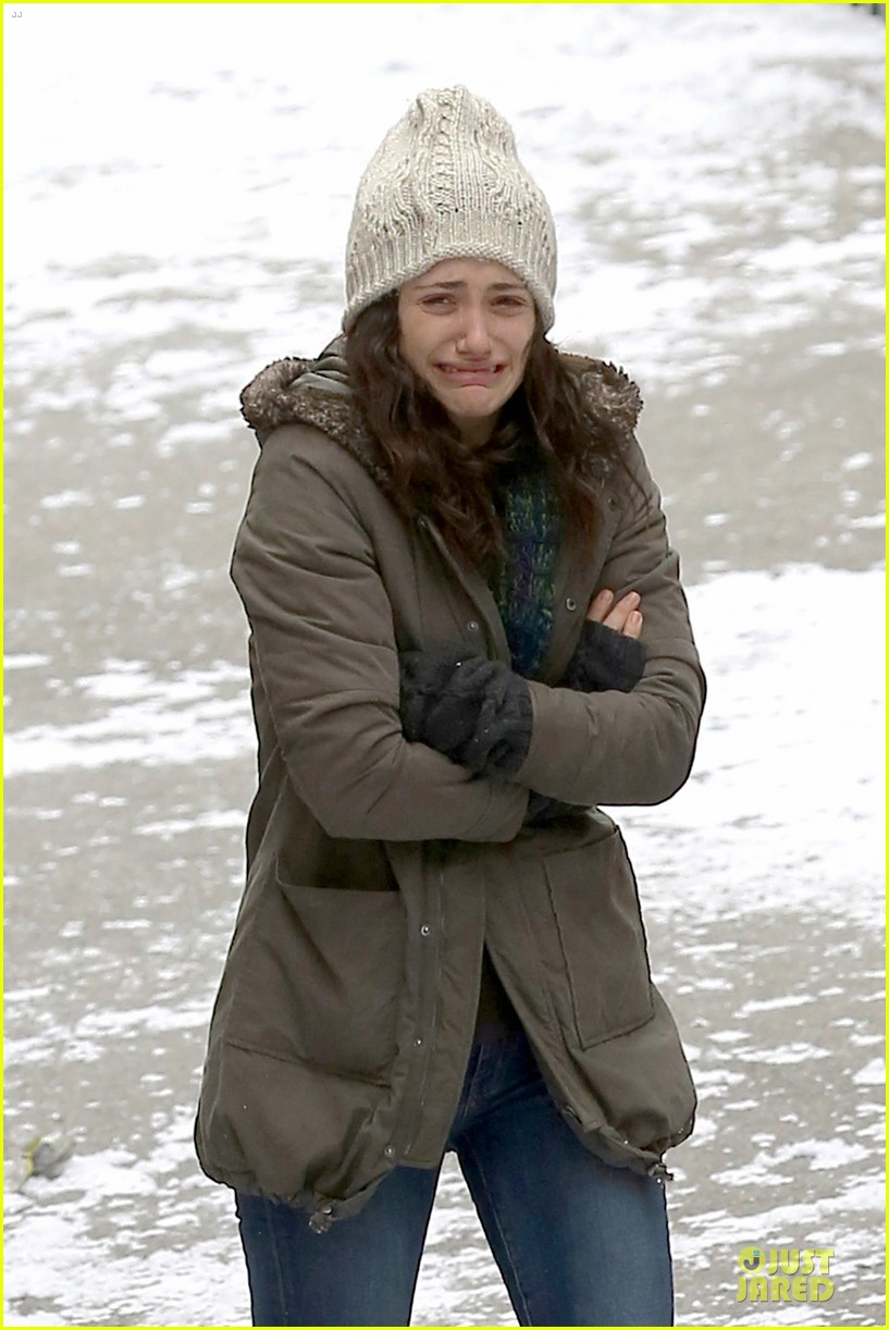 emmy rossum crying scenes for shameless season four 063024745