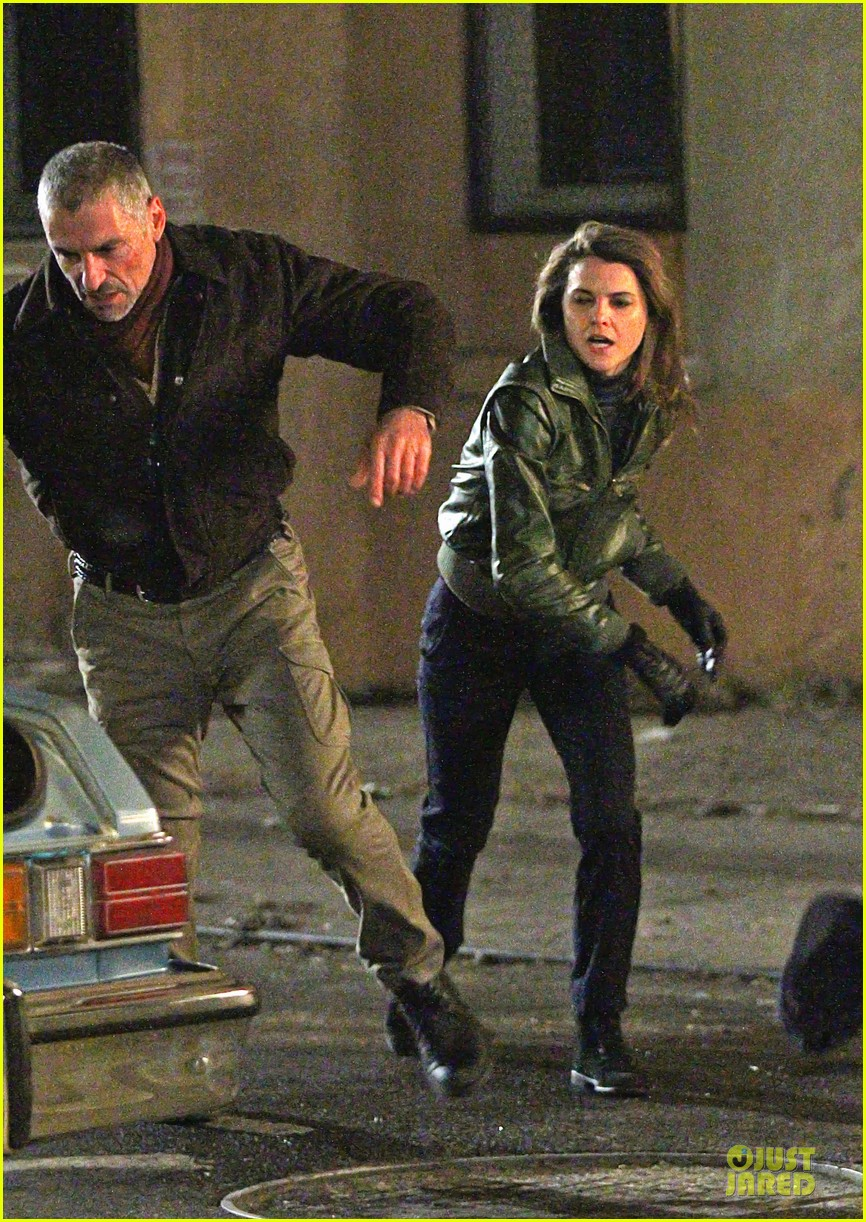 keri russell the americans fight scenes 033027390