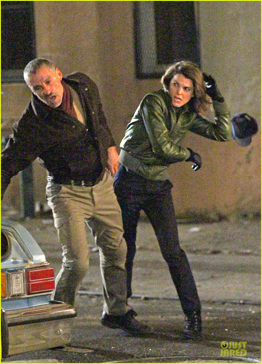 keri russell the americans fight scenes 063027393