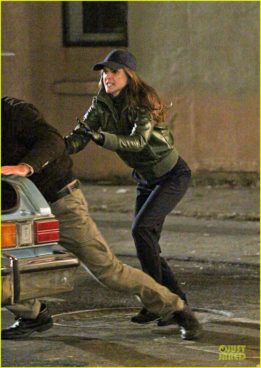 keri russell the americans fight scenes 093027396