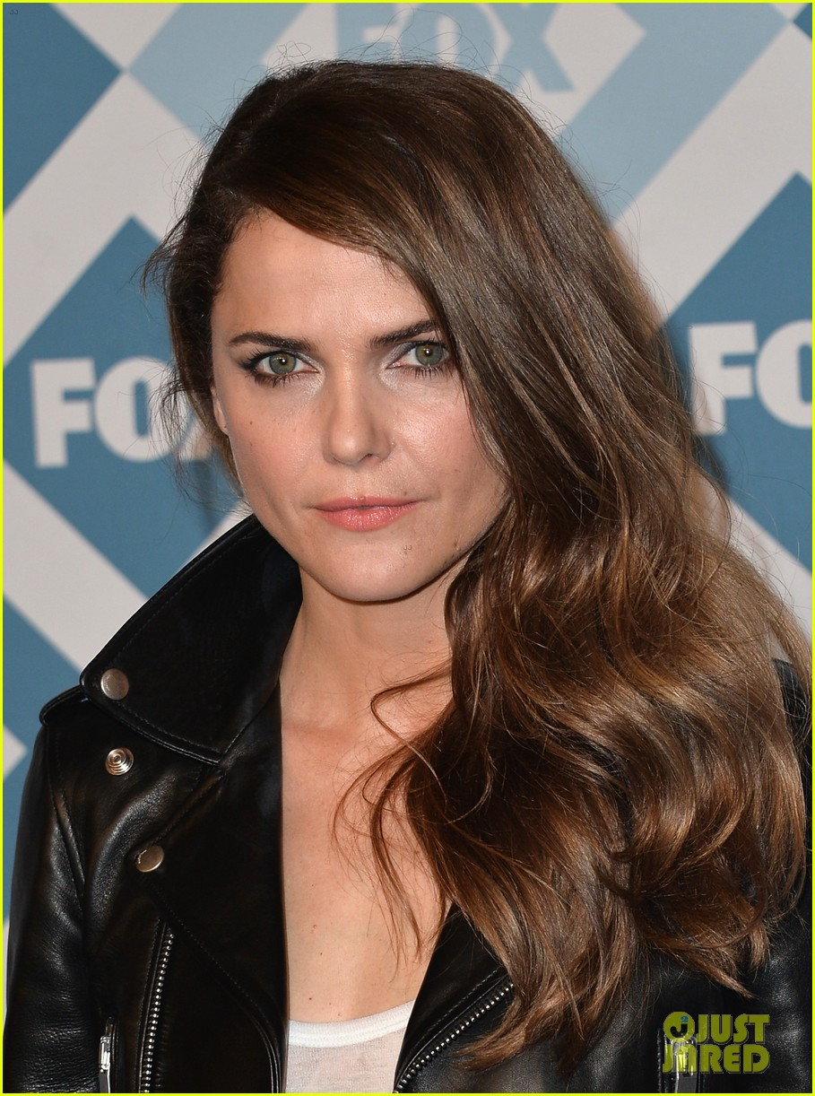 keri russell fox all star party 2014 103030961