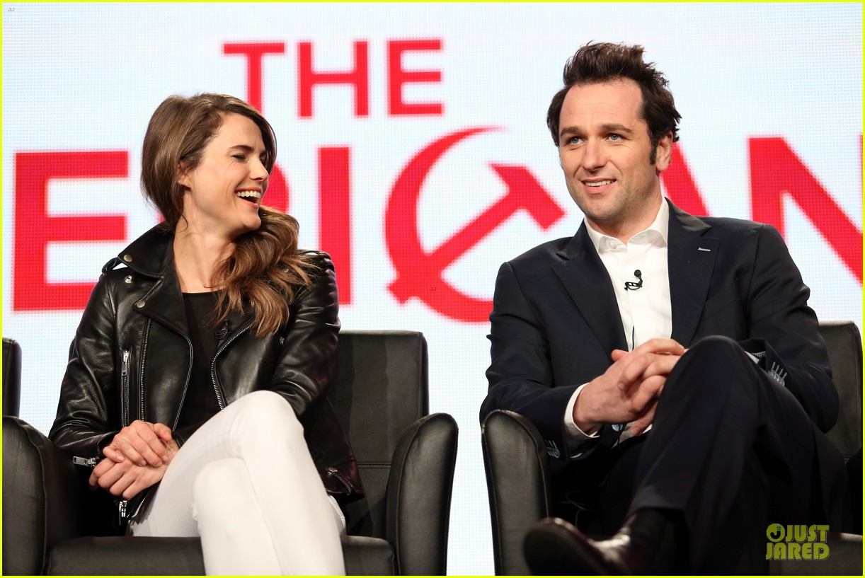 keri russell matthew rhys the americans tca panel 043031361