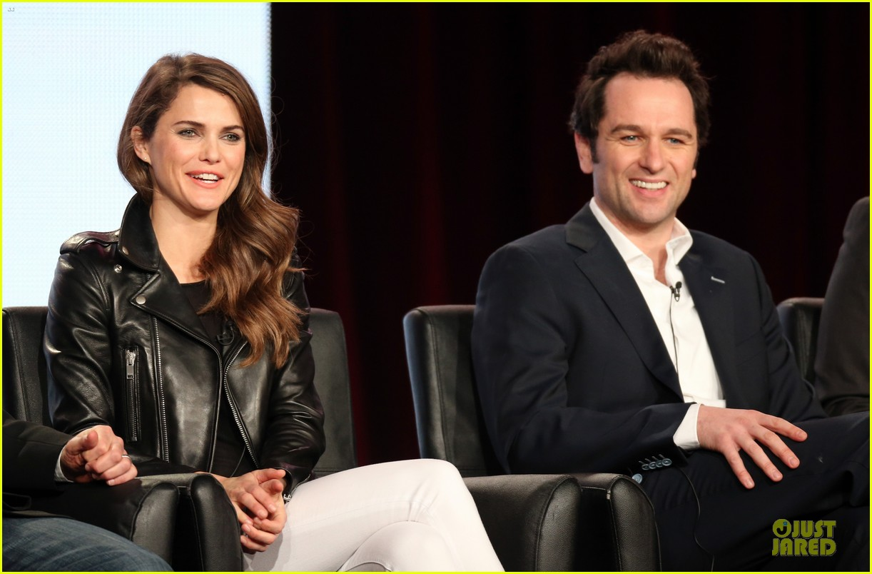 keri russell matthew rhys the americans tca panel 083031365
