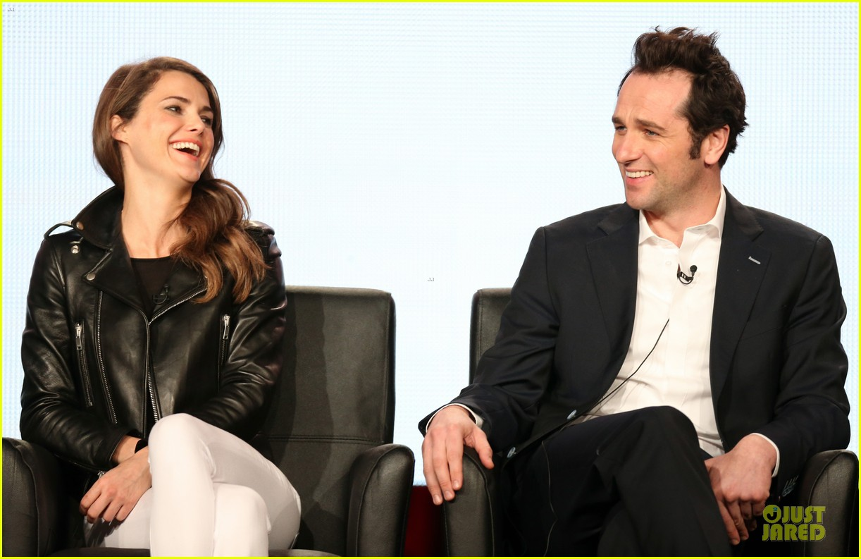 keri russell matthew rhys the americans tca panel 093031366