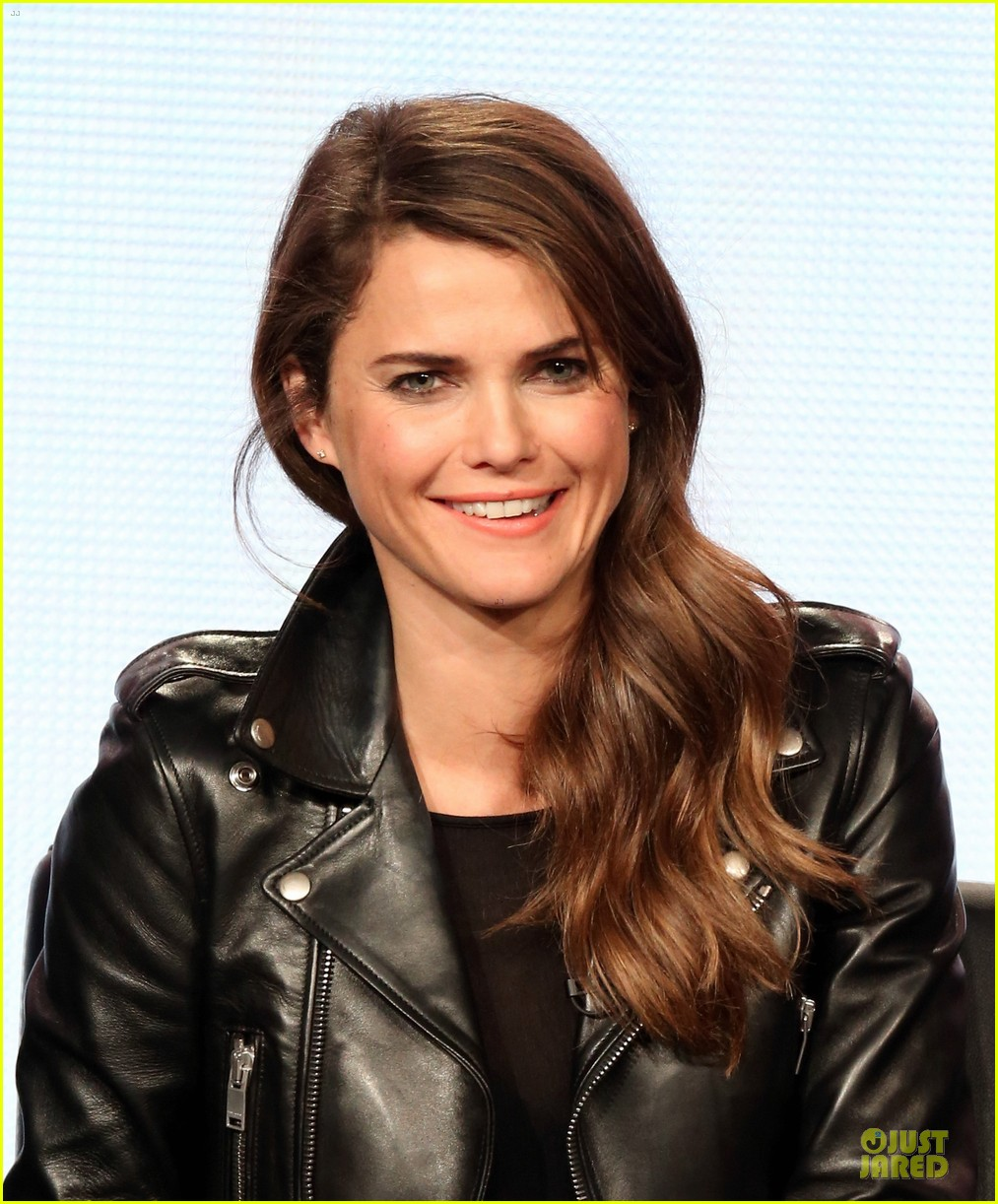 keri russell matthew rhys the americans tca panel 14