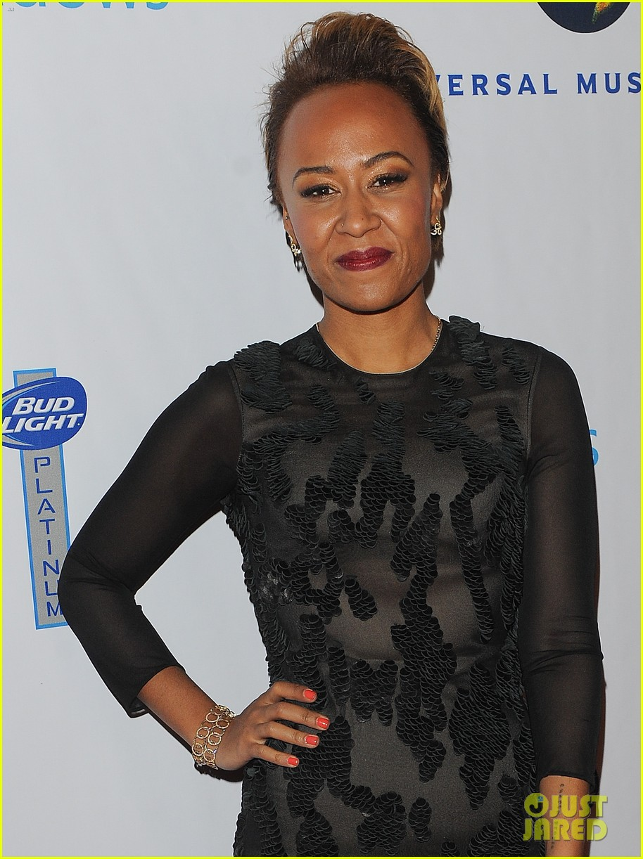 emeli sande universal music grammys 2014 after party 013041899
