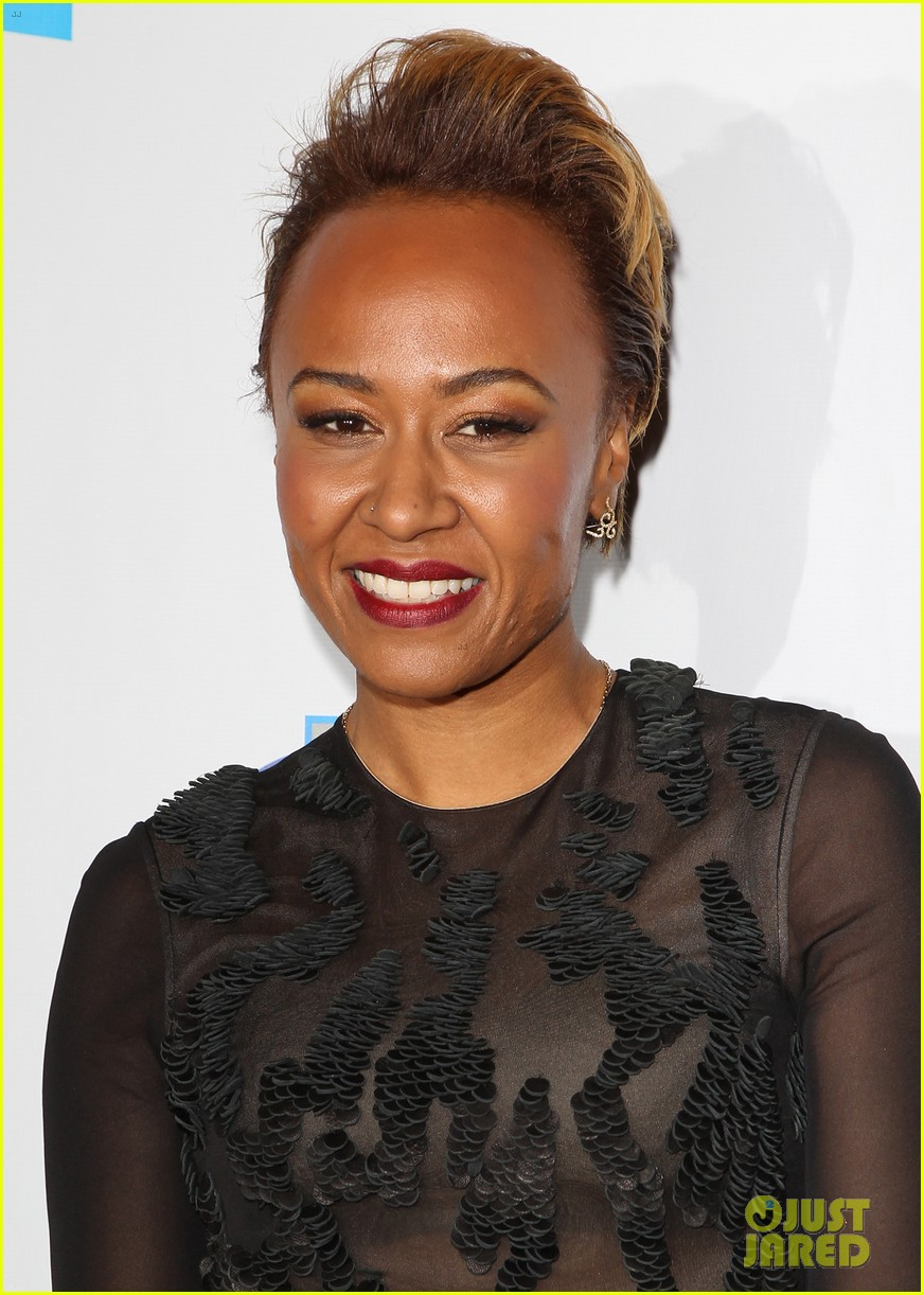 emeli sande universal music grammys 2014 after party 093041907