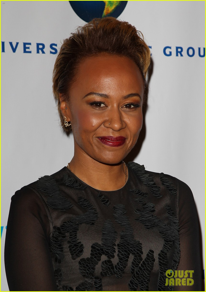 emeli sande universal music grammys 2014 after party 103041908