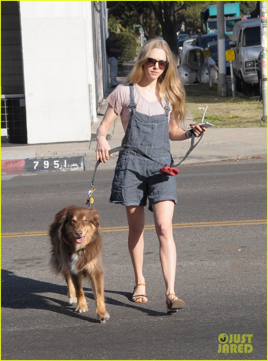 amanda seyfried i refuse to bend over take it 233033486