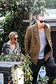 ashlee simpson evan ross dine party on saturday 03