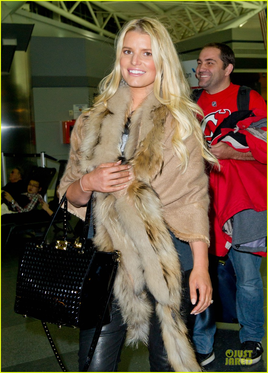 jessica simpson weight watchers google chat on tuesday 023024084