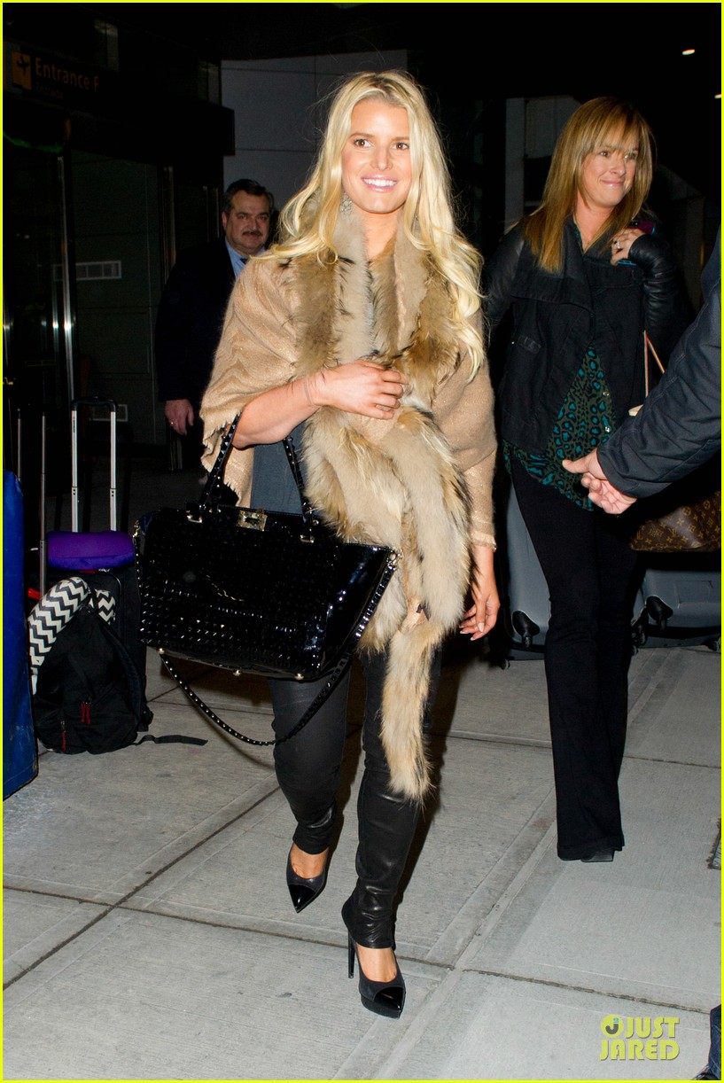 jessica simpson weight watchers google chat on tuesday 033024085