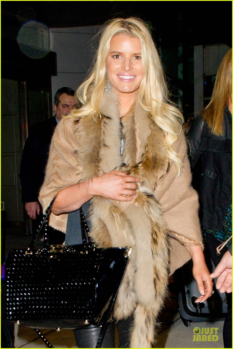 jessica simpson weight watchers google chat on tuesday 043024086