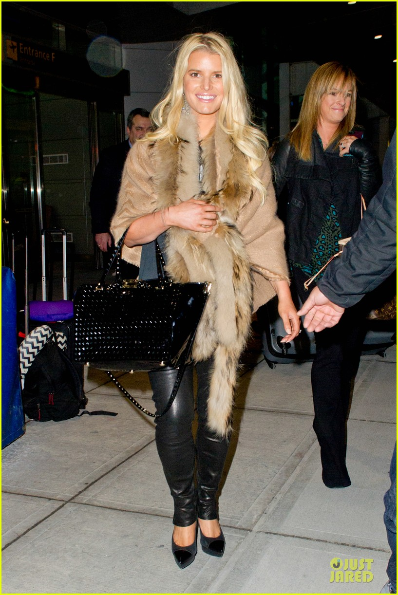 jessica simpson weight watchers google chat on tuesday 073024089