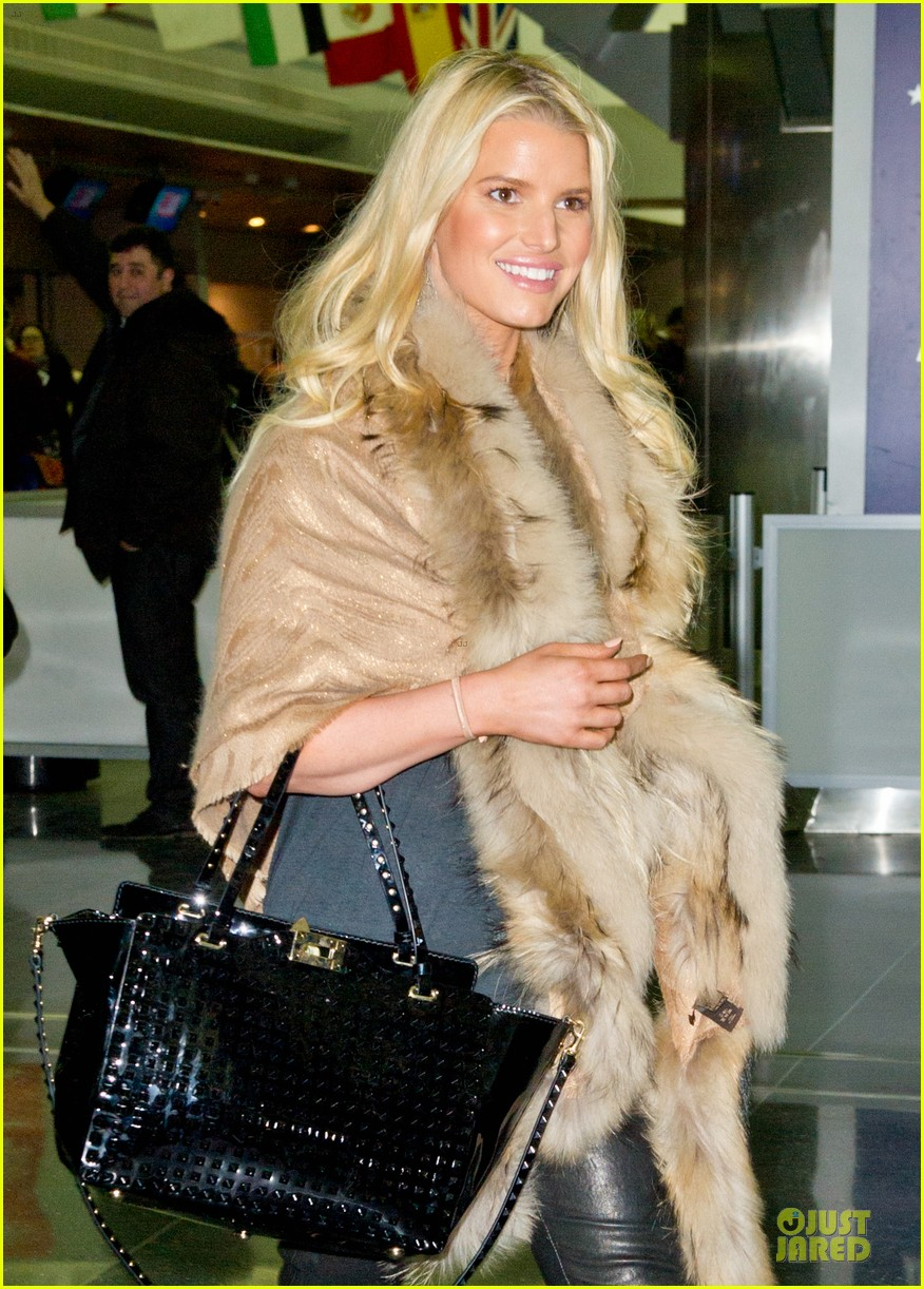 jessica simpson weight watchers google chat on tuesday 083024090