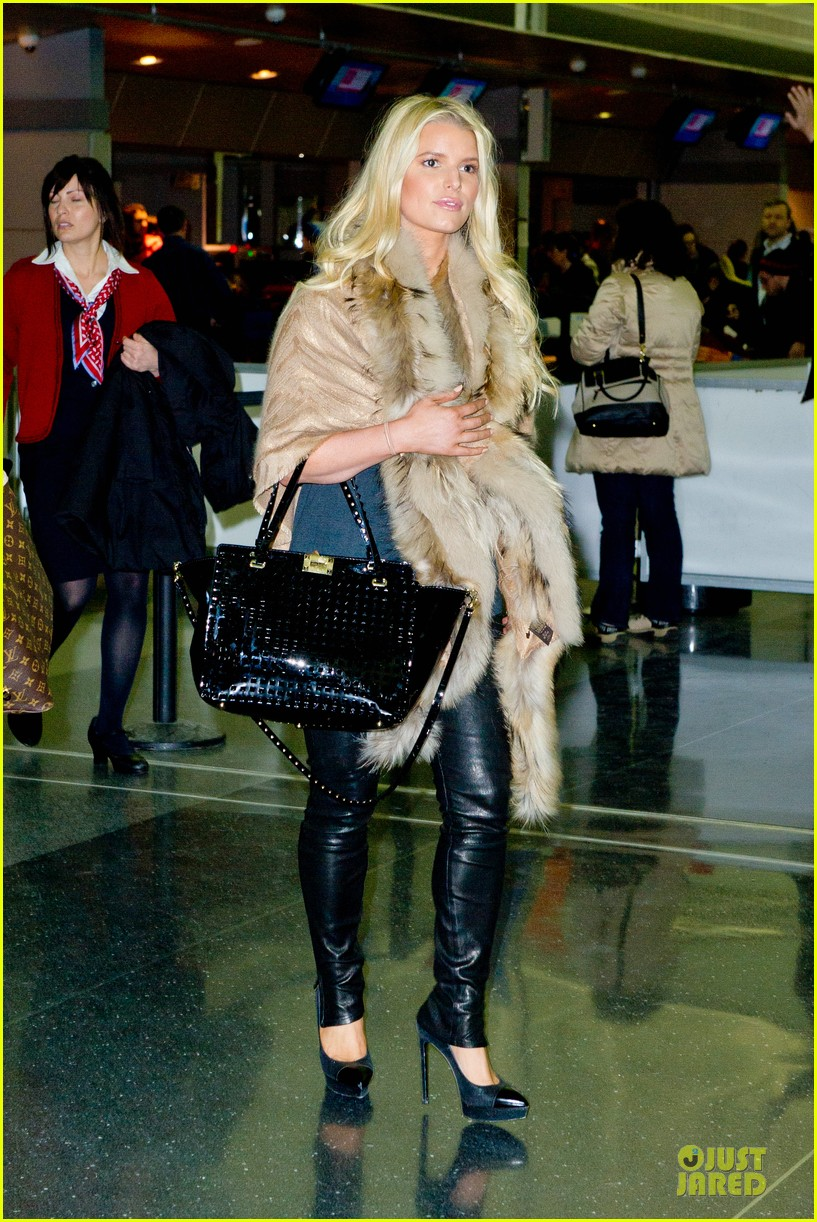 jessica simpson weight watchers google chat on tuesday 093024091