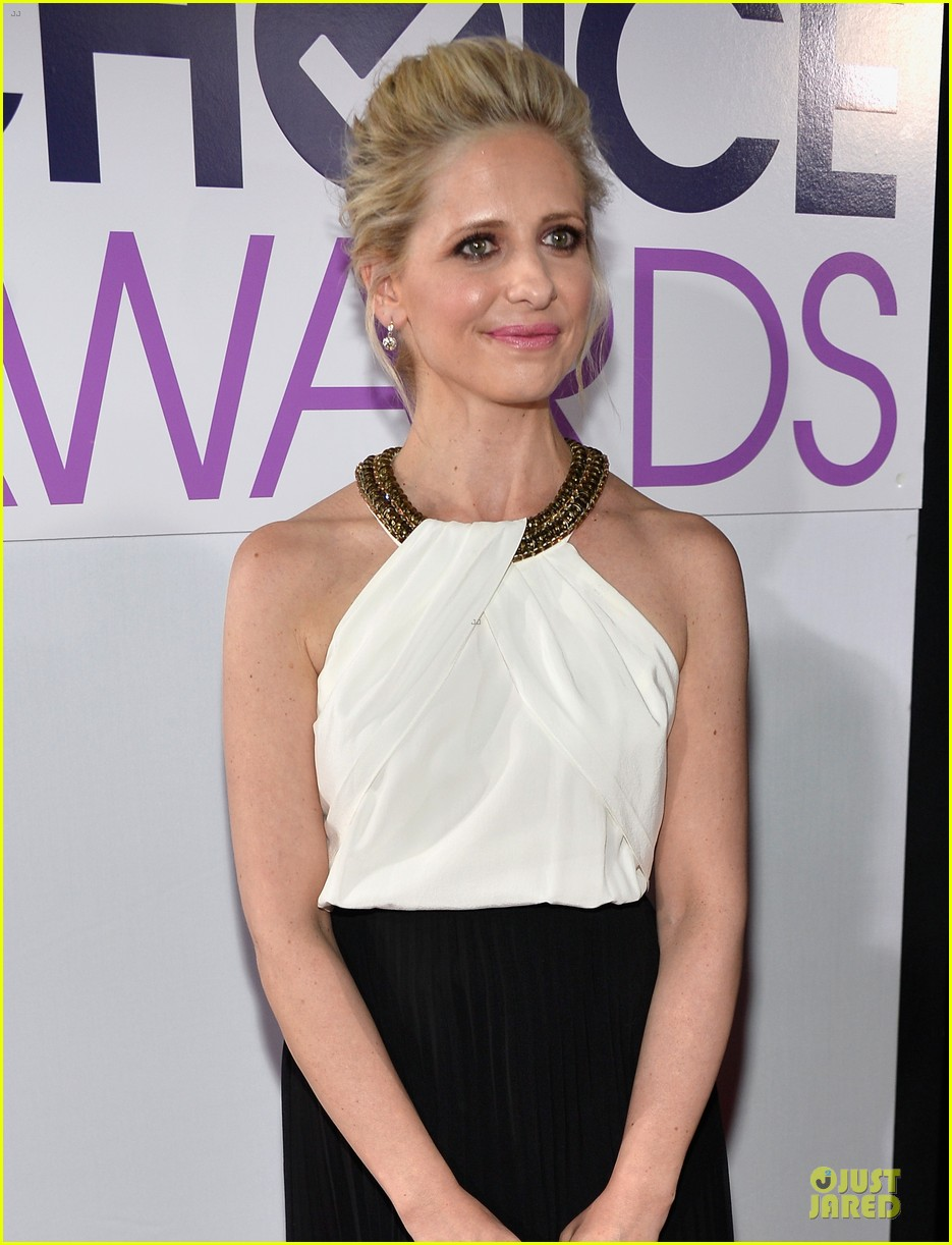 sarah michelle gellar amanda setton peoples choice awards 2014 103025632