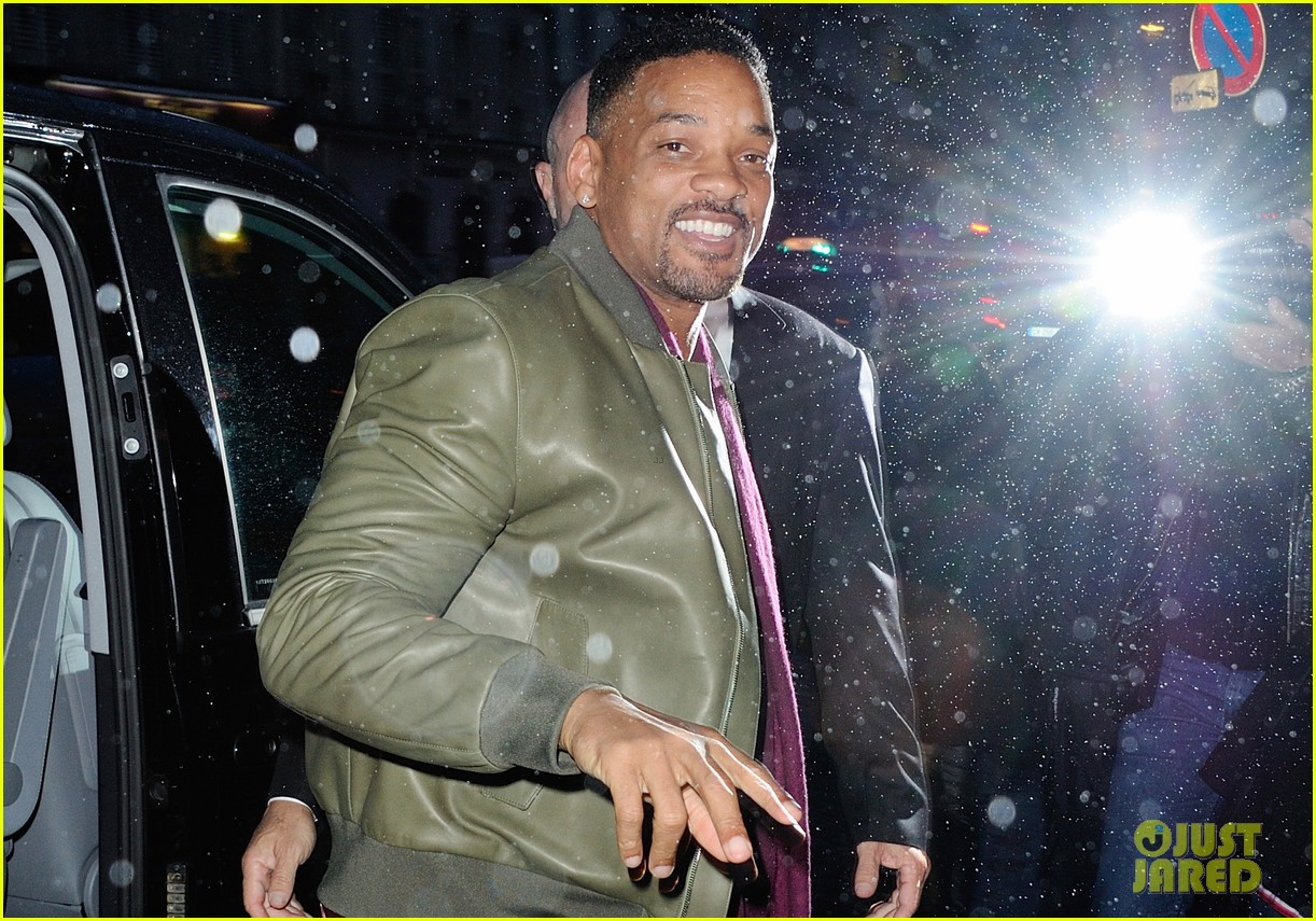 will smiths kids willow jaden release new song 5 093032315