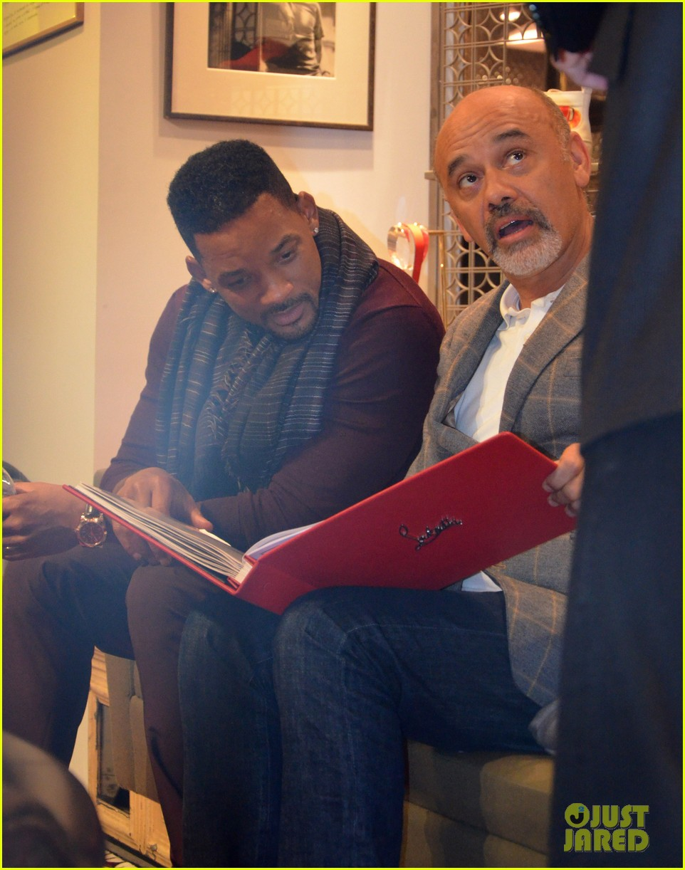 will smith jimmy fallons first late show guest 073035770