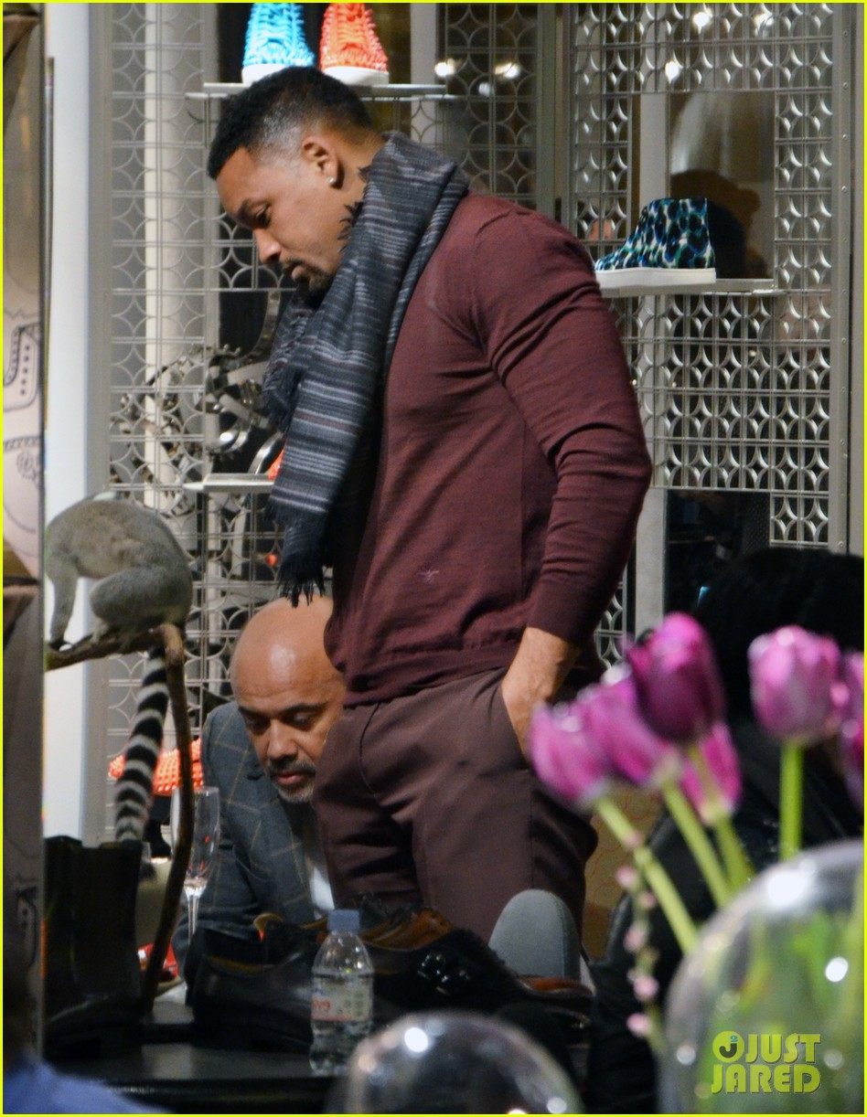 will smith jimmy fallons first late show guest 133035776