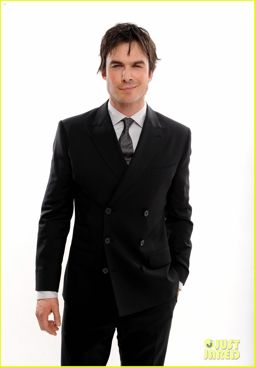 ian somerhalder critics choice movie awards 2014 red carpet 053032950