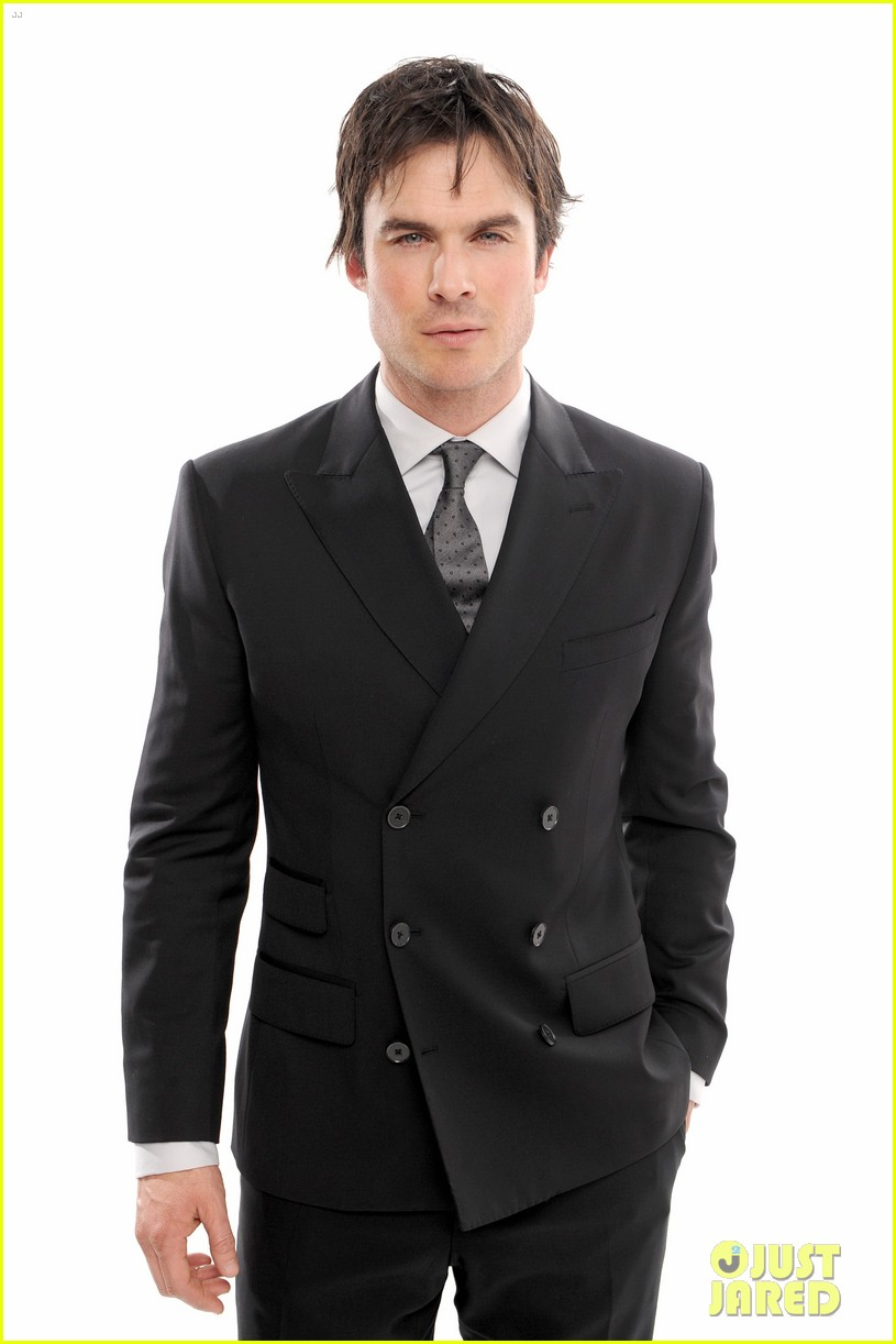 ian somerhalder critics choice movie awards 2014 red carpet 093032954